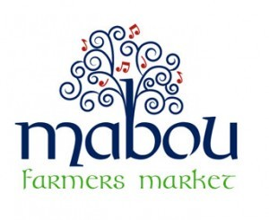 header_maboufarmersmarket01